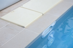 Фильтрации семейства Desjoyaux - гарант кристально чистой воды в вашем бассейне